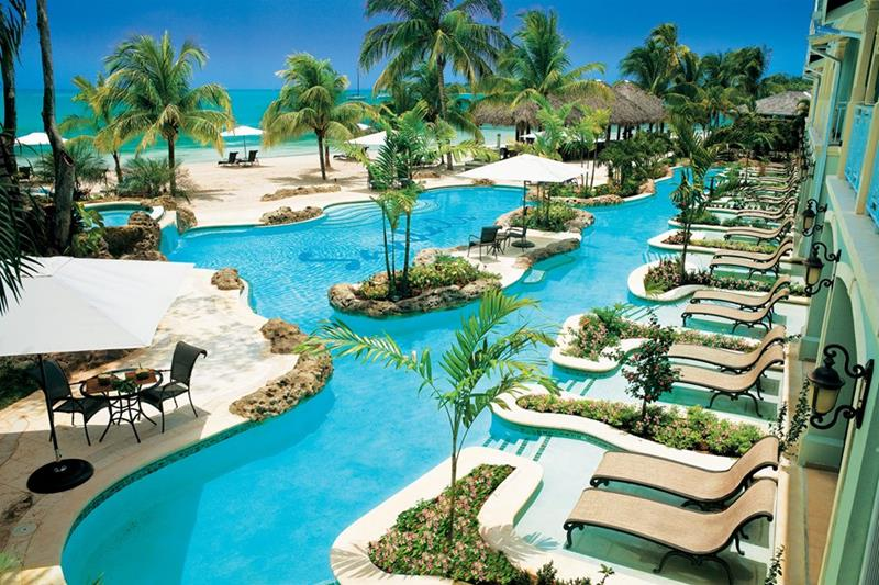 a4eb660c50218 The 18 Best All Inclusive Resorts in Jamaica-2