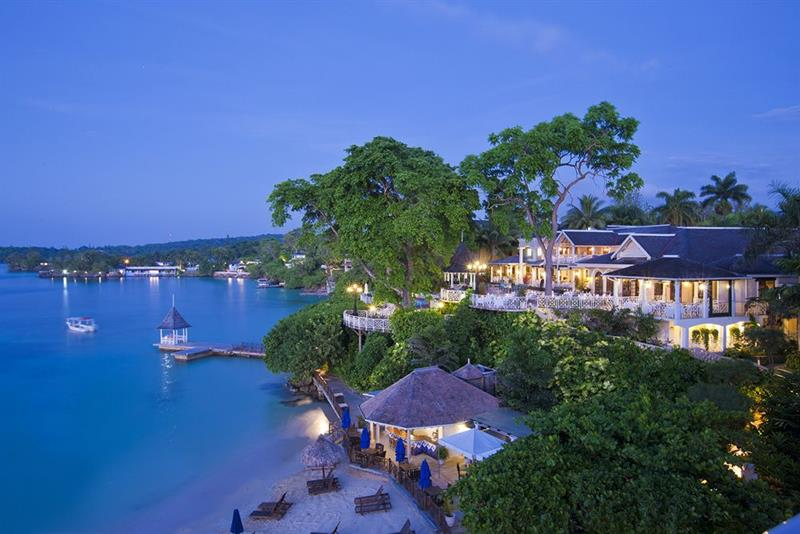 The 18 Best All Inclusive Resorts in Jamaica-3