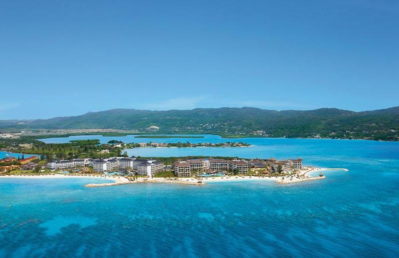 The 18 Best All Inclusive Resorts in Jamaica-4