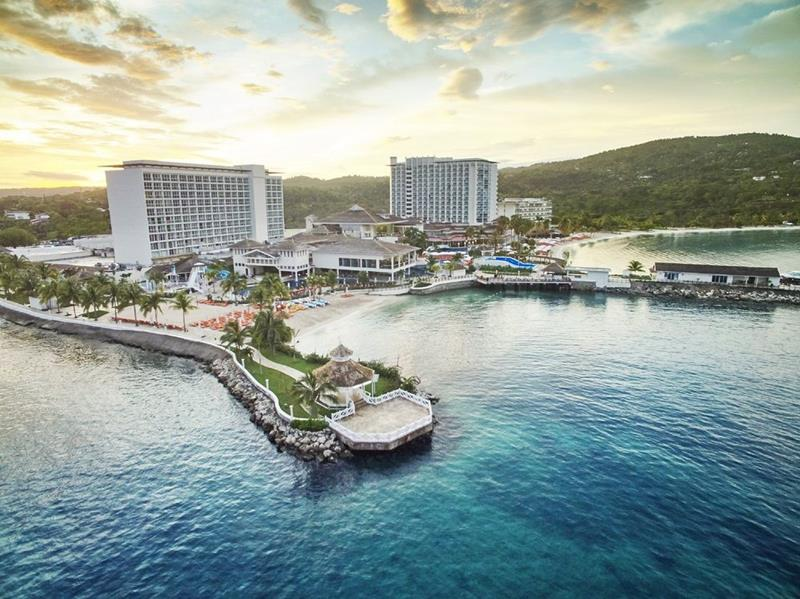 The 18 Best All Inclusive Resorts in Jamaica-5