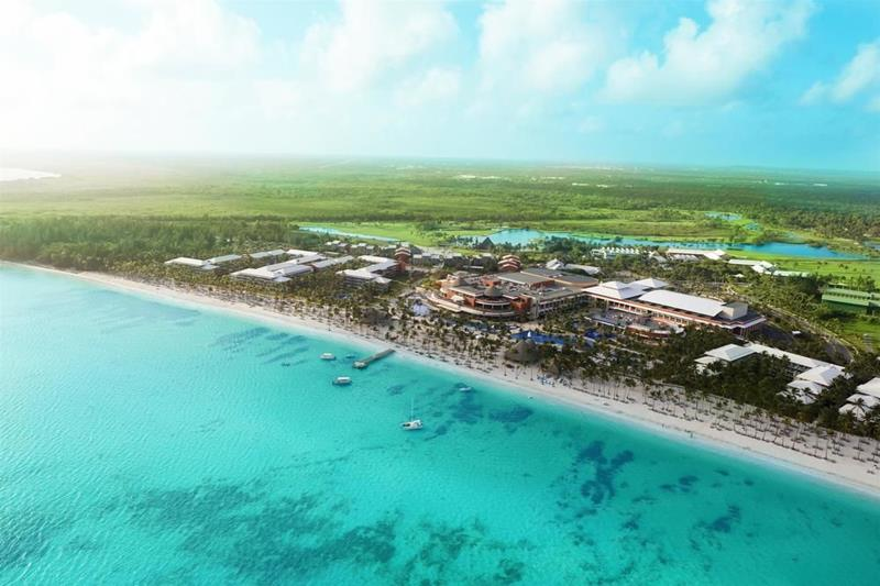 The 20 Best All Inclusive Resorts in Punta Cana-1