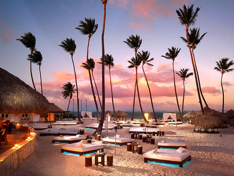 The 20 Best All Inclusive Resorts in Punta Cana-10