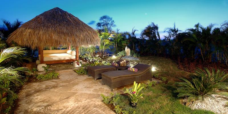 The 20 Best All Inclusive Resorts in Punta Cana-11