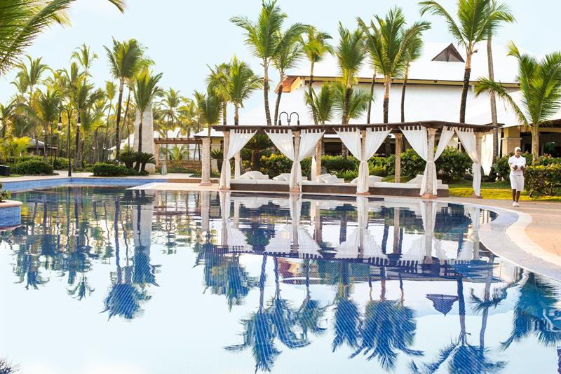 The 20 Best All Inclusive Resorts in Punta Cana-12