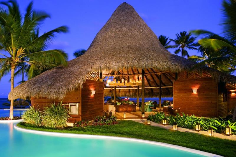 The 20 Best All Inclusive Resorts in Punta Cana-15