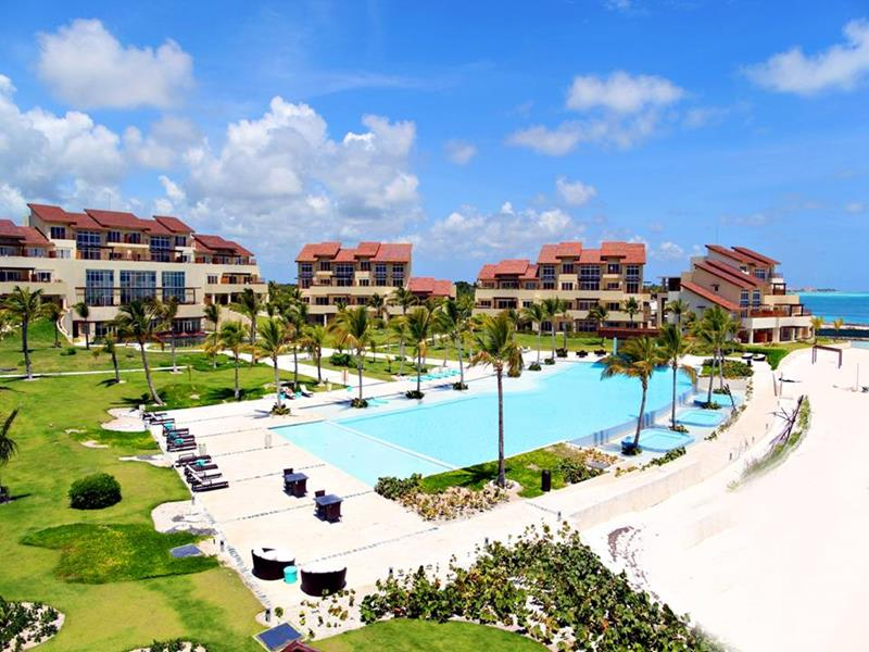 The 20 Best All Inclusive Resorts in Punta Cana-16