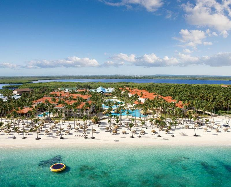 The 20 Best All Inclusive Resorts in Punta Cana-17