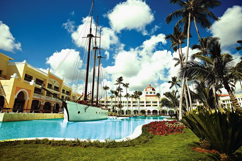 The 20 Best All Inclusive Resorts in Punta Cana-19