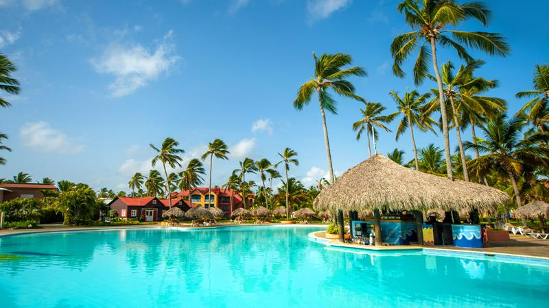 The 20 Best All Inclusive Resorts in Punta Cana-2