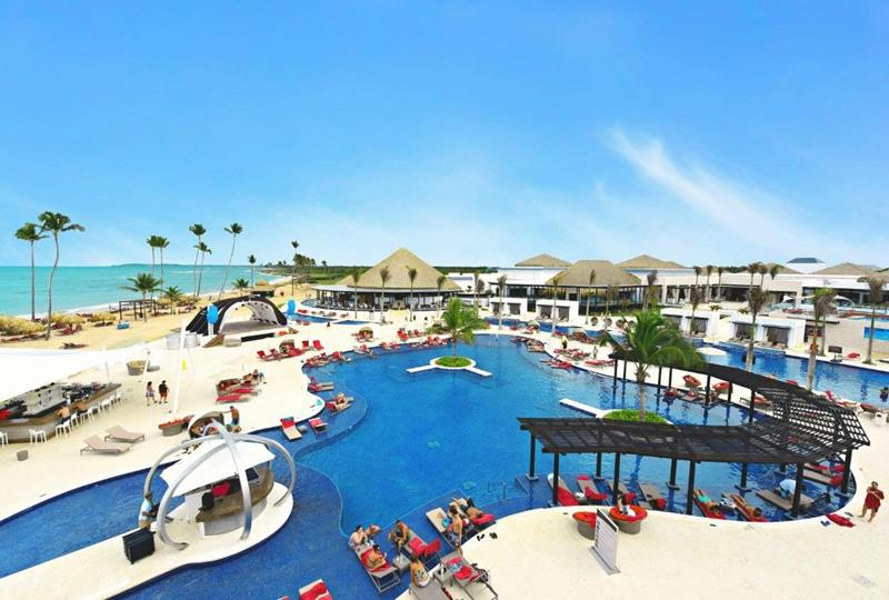 The 20 Best All Inclusive Resorts in Punta Cana-3