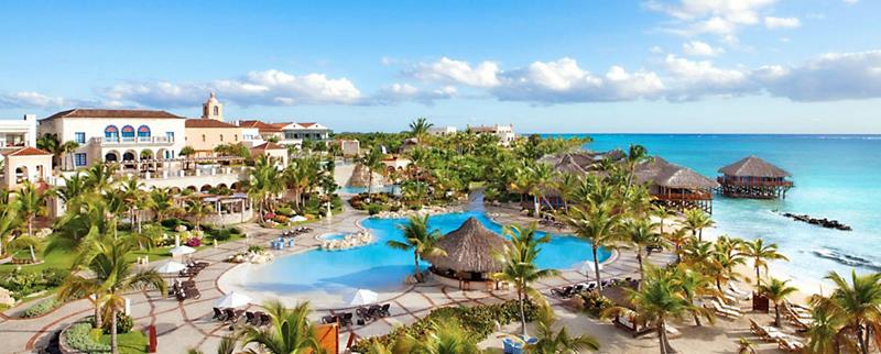 The 20 Best All Inclusive Resorts in Punta Cana-4