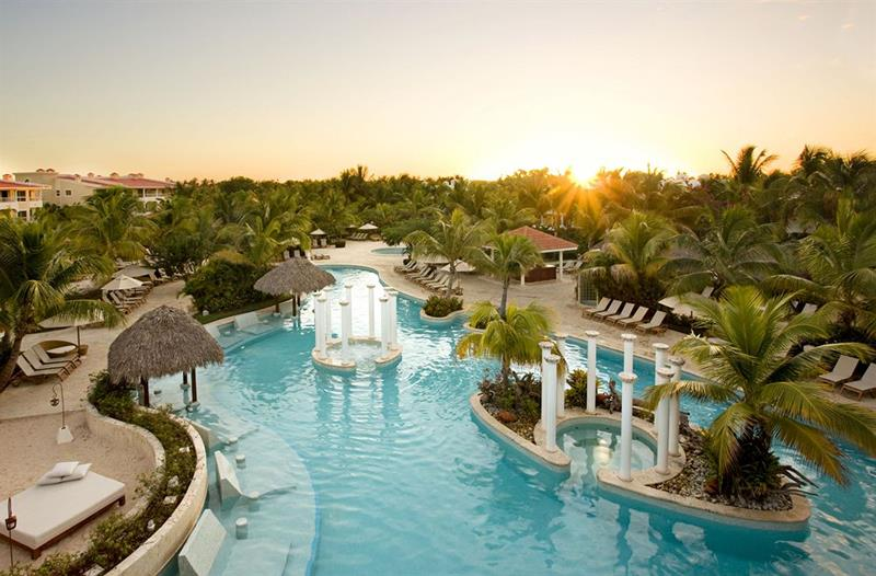 The 20 Best All Inclusive Resorts in Punta Cana-5