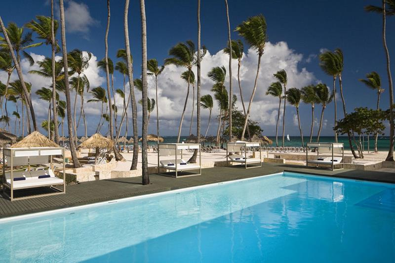 The 20 Best All Inclusive Resorts in Punta Cana-6