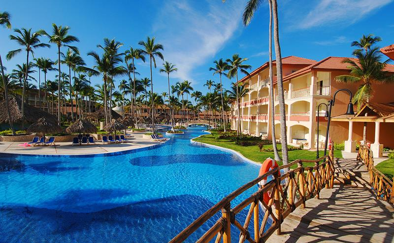 The 20 Best All Inclusive Resorts in Punta Cana-7