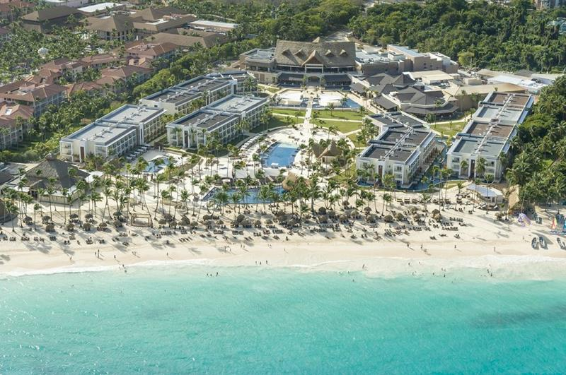 The 20 Best All Inclusive Resorts in Punta Cana-8