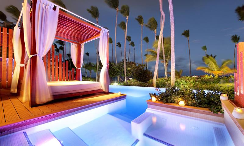 The 20 Best All Inclusive Resorts in Punta Cana-9