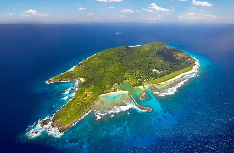 10-incredible-private-islands-that-you-can-rent-1