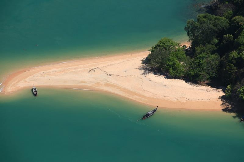 10-incredible-private-islands-that-you-can-rent-5