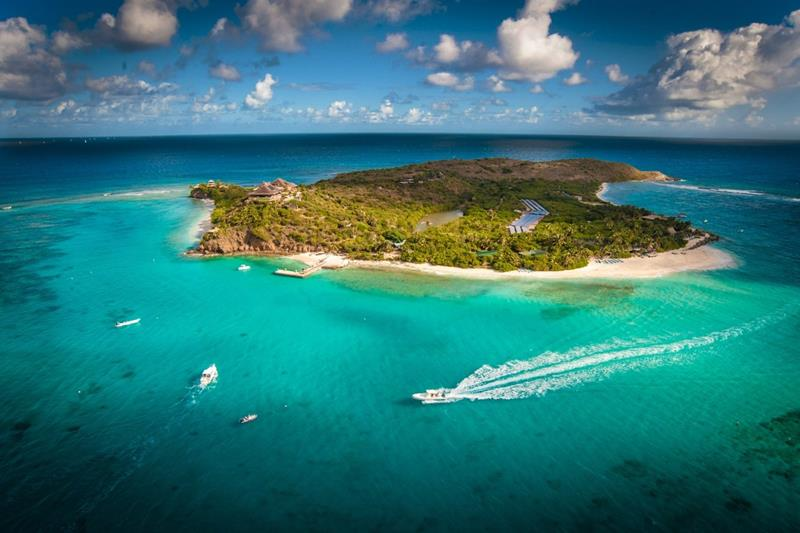 10-incredible-private-islands-that-you-can-rent-6