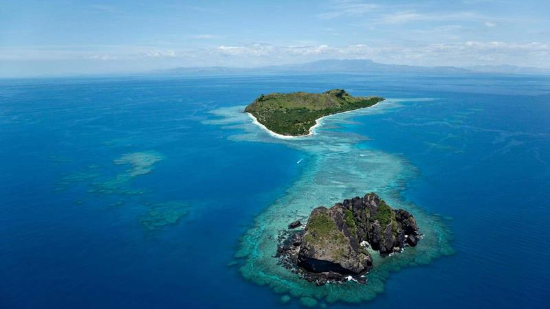 10-incredible-private-islands-that-you-can-rent-7