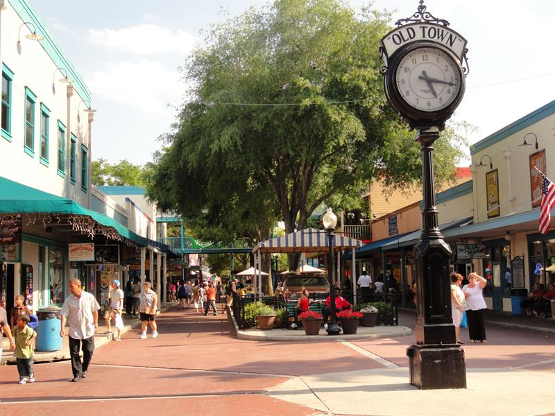 15-orlando-tourist-traps-you-should-totally-avoid-10
