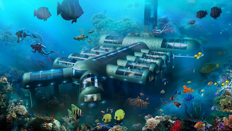 the-10-coolest-underwater-hotels-in-the-world-1