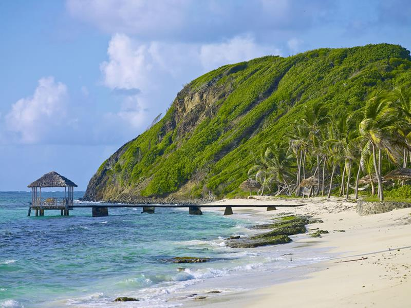 The 15 Best Beaches in the Caribbean Islands-12