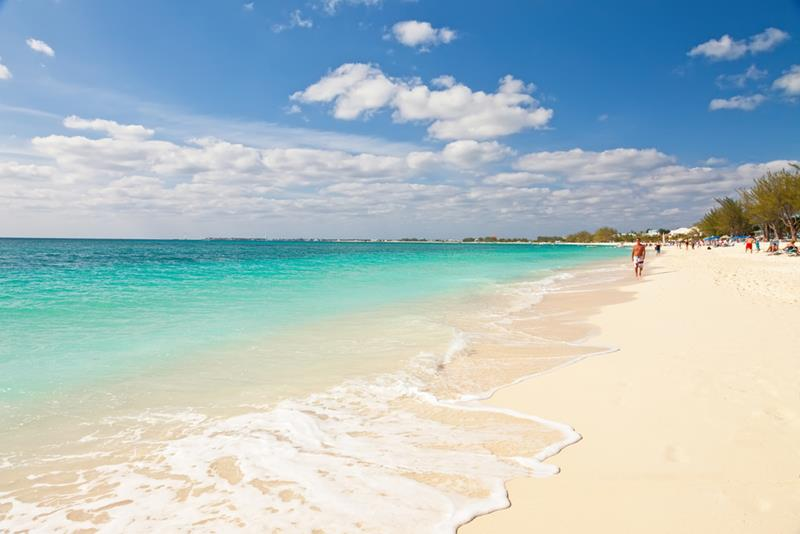 The 15 Best Beaches in the Caribbean Islands-2