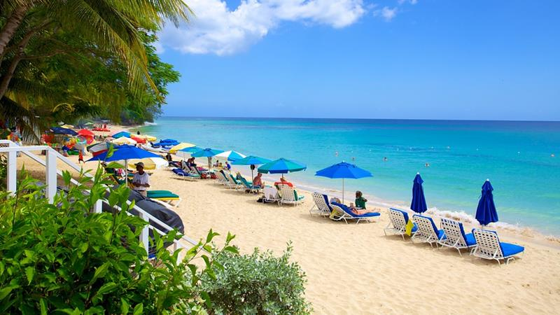 The 15 Best Beaches in the Caribbean Islands-4