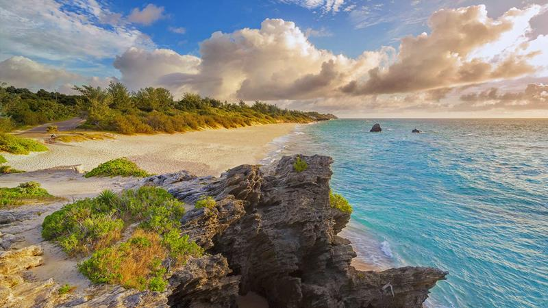 The 15 Best Beaches in the Caribbean Islands-8