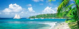The 15 Best Beaches in the Caribbean Islands