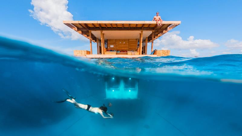 the-most-amazing-underwater-hotel-experiences-in-the-world-1