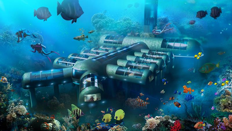 the-most-amazing-underwater-hotel-experiences-in-the-world-10