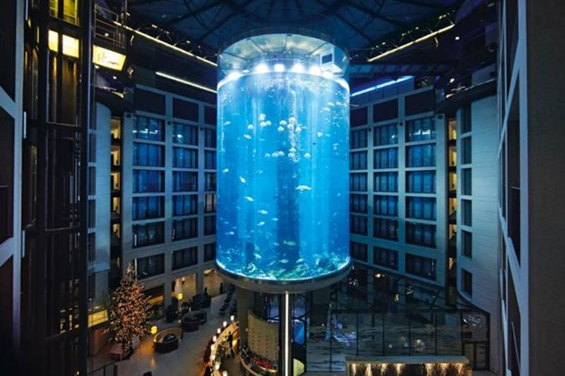 the-most-amazing-underwater-hotel-experiences-in-the-world-11