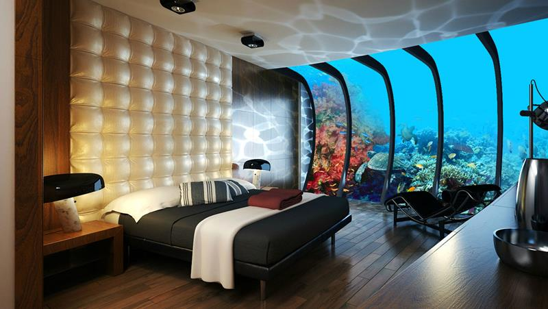 the-most-amazing-underwater-hotel-experiences-in-the-world-4