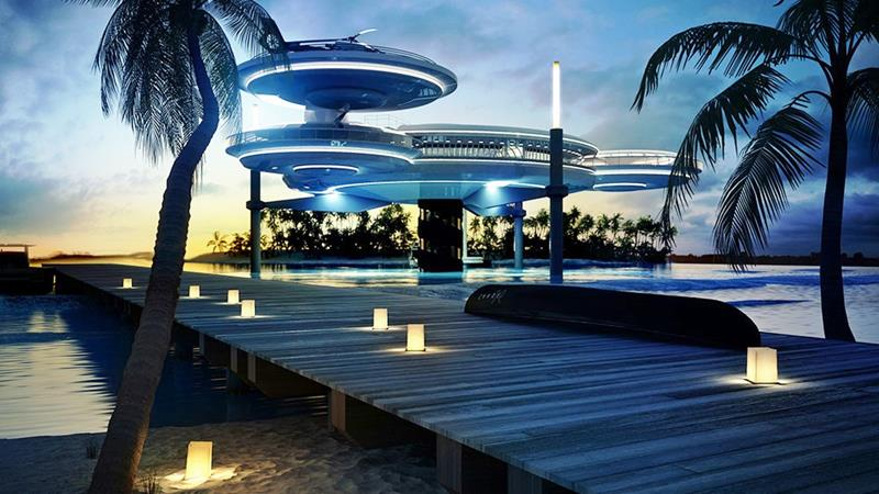 the-most-amazing-underwater-hotel-experiences-in-the-world-5