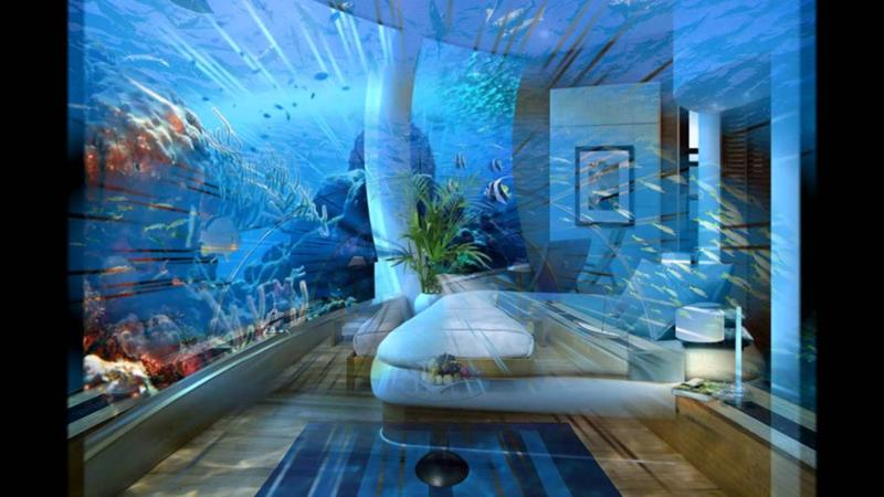 the-most-amazing-underwater-hotel-experiences-in-the-world-title