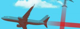 15 Tips for Having a Healthy Airplane Flight