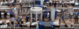 10 Ways to Get Through Airport Security Faster