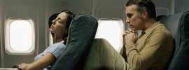 12 Seats to Avoid on Every Airplane