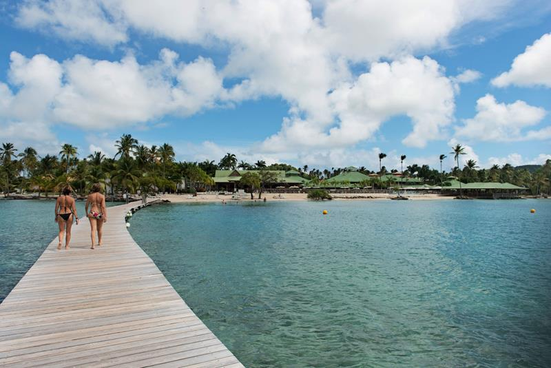 The 11 Least Expensive Caribbean Destinations for 2017 | 800 x 534 jpeg 74kB
