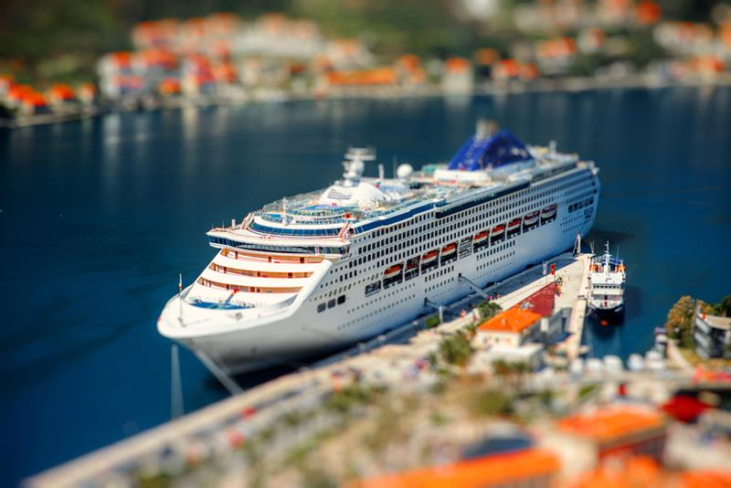 15 Cruise Ship Mistakes You Should Avoid
