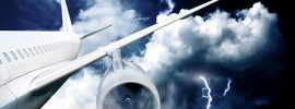 15 Untrue Myths and Surprising Facts About Flying