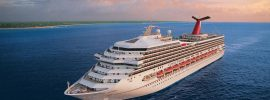 Debunking the 15 Biggest Myths About Cruise Ships