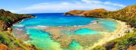 The 20 Best Beaches in the United States