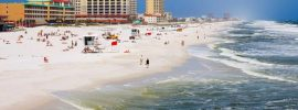 The Best Beach in Each of the 50 States