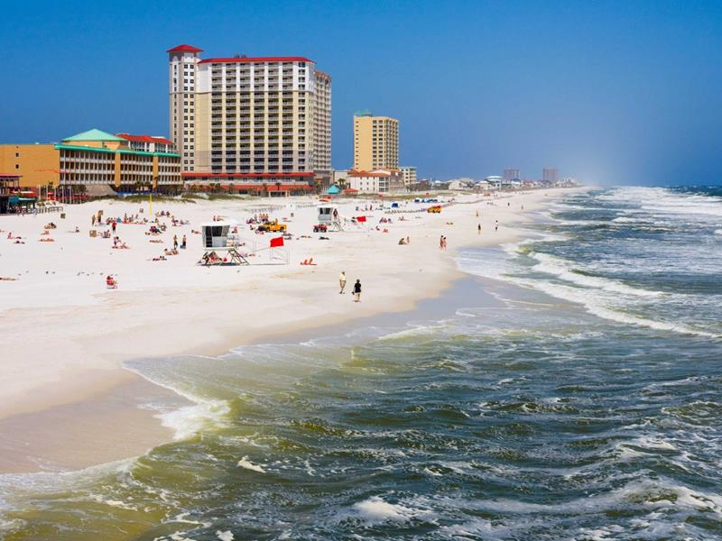 e987b9c85c9265 The Best Beach in Each of the 50 States