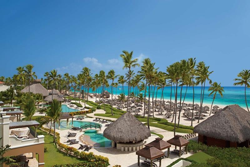 Dominican Republic Resorts >> The Top 20 All Inclusive Resorts In The Dominican Republic