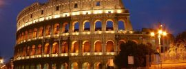 10 Tourist Traps in Italy and 10 Places to Go Instead