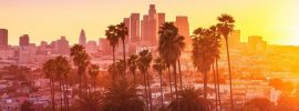 20 Great Ways to Experience California on the Cheap
